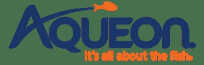 Aqueon Aquarium Products Lakewood Ohio