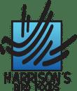 Harrison's Bird Food's Palmetto Florida