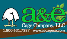 A&e Cage Company Waterford Twp Michigan