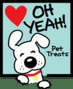 Oh Yeah! Pet Treats Palmetto Florida