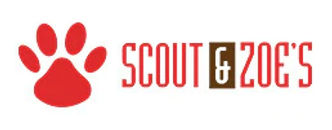 Scout And Zoe's Houston Texas
