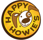 Happy Howies Glen Ellyn Illinois