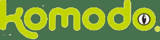Komodo Streator Illinois