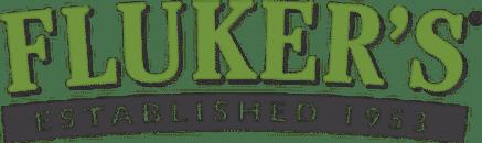 Fluker's Bainbridge Island Washington