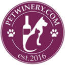 Pet Winery Ames Iowa