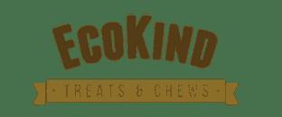 Ecokind Treat & Chews York Pennsylvania