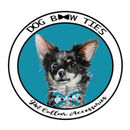 Dog Bow Ties Glen Ellyn Illinois