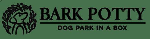 Bark Potty York Pennsylvania