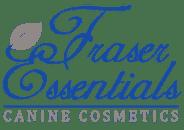 Fraser Essentials York Pennsylvania