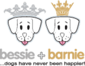 Bessie & Barnie York Pennsylvania