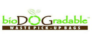 Biodoggradable Chester Maryland