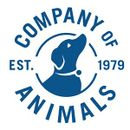 Company Of Animals Califon New Jersey
