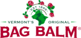 Bag Balm Bainbridge Island Washington