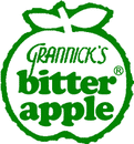 Grannicks Bitter Apple Elizabethtown Pennsylvania