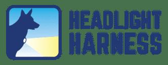 Headlight Harness Greensboro North Carolina