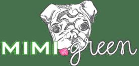 Mimi Green Sugar Land Texas