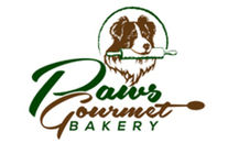 Paws Gourmet Bakery Poulsbo Washington