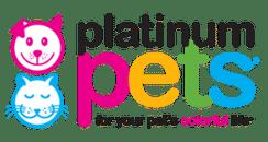 Platinum Pets Coconut Creek Florida