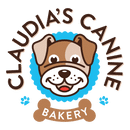 Claudias Canine Bakery Annapolis Maryland
