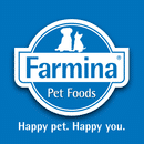 Farmina Vancouver Washington