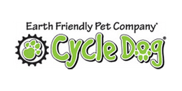 Cycle Dog San Antonio Texas