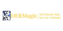 Dermagic Lakeland Florida