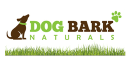 Dog Bark Naturals Plainville Massachusetts
