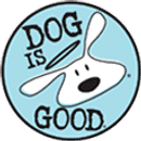 Dog Is Good Yakima Washington