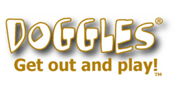 Doggles® Yakima Washington