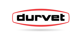 Durvet Inc. Waterloo Iowa