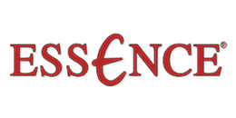 Essence Pet Food Greensboro North Carolina