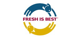 Fresh Is Best Glen Ellyn Illinois