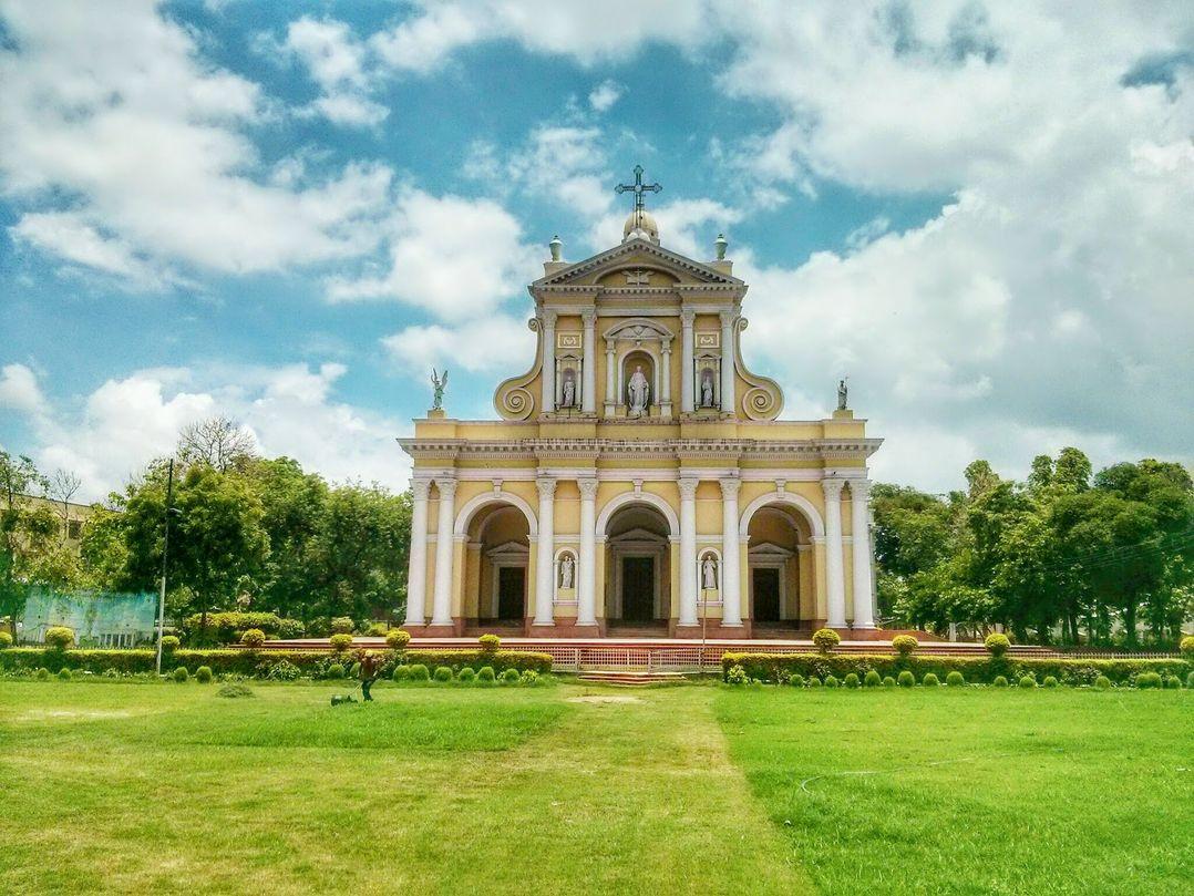 sizilien ferien villa mit meerblick terrasse ferienhaus luxus panorama