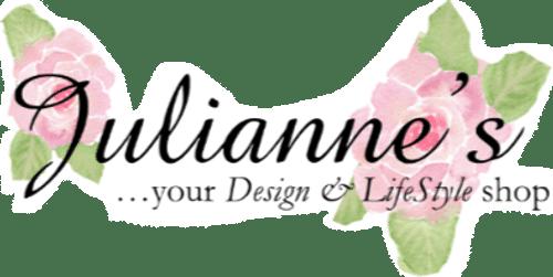 Julie Thomas logo