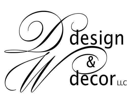 Denise Wenacur logo