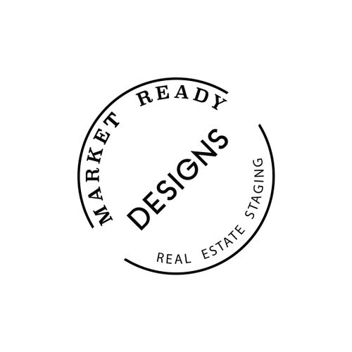 Market Ready Designs logo