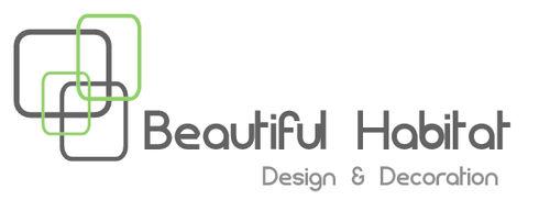 Tennille Wood logo