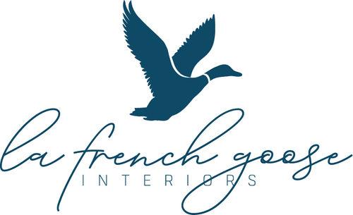 Ariane Triay logo