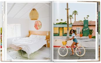 Great Escapes Usa. The Hotel Book, 2021 Edition