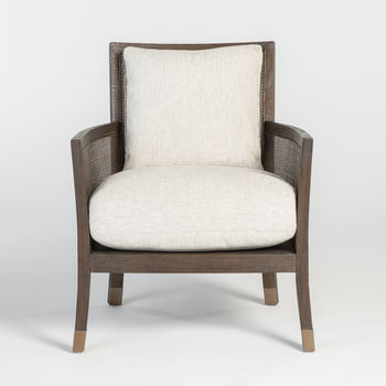 Chairs 1642