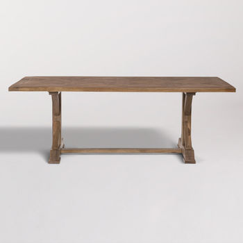 Dining Tables 1648
