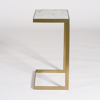 Side Tables 1749