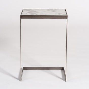 Side Tables 1750