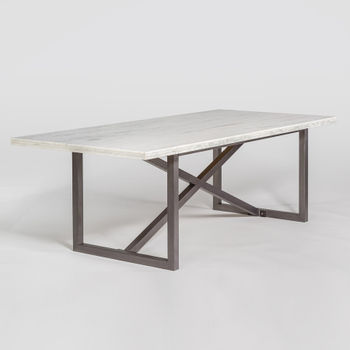 Dining Tables 1774