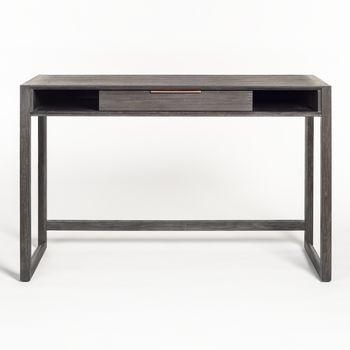 Desks 1814