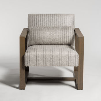 Chairs 1835