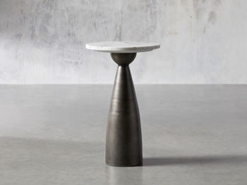 "Beaufort 14"" Martini Table"