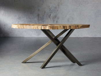 Carrinna Console Table