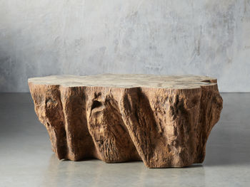 """Clayhill 44"""" Coffee Table"""