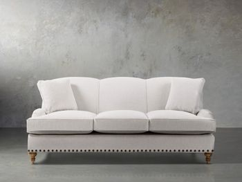 """Outerbanks Upholstered 86"""" Sofa"""